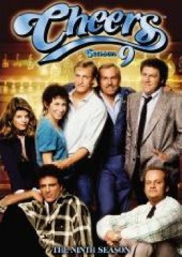 Please scroll down for Cheers TV show trivia questions