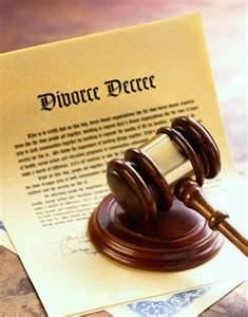Tips to Deal Successfully with Separation and Divorce