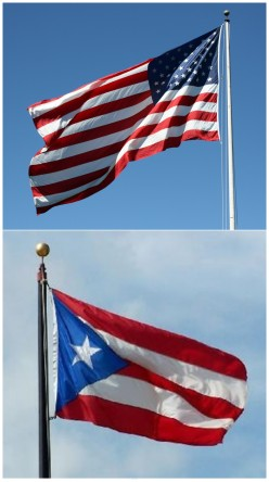 Election Results of Puerto Rico
