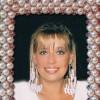 jazzmenca profile image