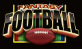 NFL Fantasy Football 2012: Week 9 In Review.
