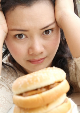 Do you need help tempting a picky eater?