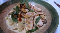 Best Restaurants in Cuzco: Review of Cicciolina Restaurant