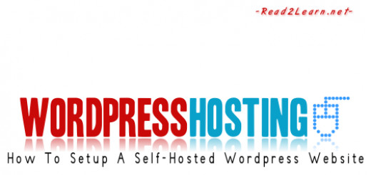 Best WordPress Hosting: Top 3