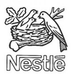 Unfortunately the US brand Nestle was found to produce an infant formula contaminated with melamine in 2008