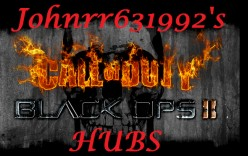Black Ops 2 Hardpoint Tips and Strategy ( Call of Duty BO2 )