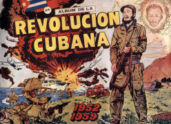 Cuba, Fidel Castro and the Concept of the Permanent Revolution