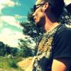 JeffSnyder88 profile image
