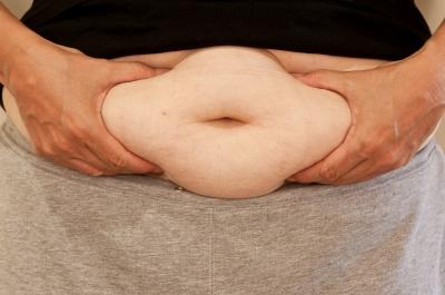 """""""Fat"""" by Michelle Meiklejohn"""
