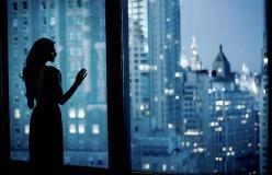Midnight Musing:  A Poem