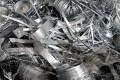 Scrap Metal Recycling - Explanation & Information