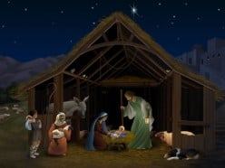 The Christmas Story:  Myths and Misconceptions