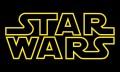 Star Wars- The Alternate Prequel Trilogy: Episode Two