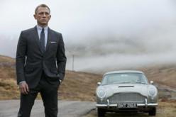 James Bond 007: Skyfall, review