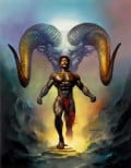Aries - What's Next for the Sign of Perpetual Action?