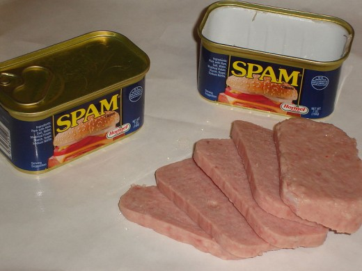 Spam is killing your traffic (and earnings)!