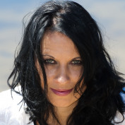 Lazur profile image