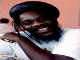 Crown Prince of Reggae Dennis Brown