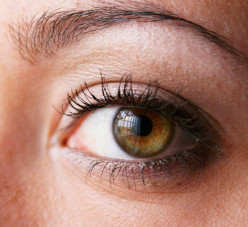 How to Improve Eyesight with Simple Exercises