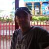 lxdnz profile image