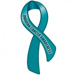 Ovarian Cancer -Is Not Silent