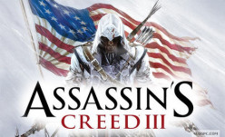 Assassin's Creed 3 Review (Non Spoiler)