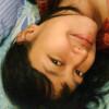 karensalsa profile image