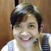 JeanneB72 profile image
