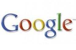 Google SEO Marketing Tips