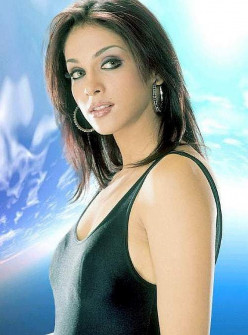 Indian Actresses 4 - Bollywood and More