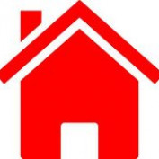redhousereviews profile image