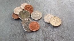 808 Coins