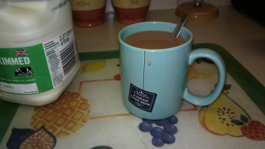 Mug 808
