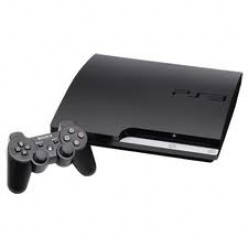 Playstation 3: Complete Review