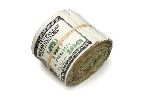 Some salary cap fantasy football tournaments can win you big money!