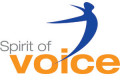 The Spirit of Voice Festival 2012 Reviews - An Taibhdhearc Theatre