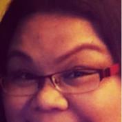 kathrynsunga profile image