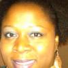 twofly22 profile image
