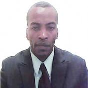 bobson8788 profile image