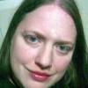 vdragonsblood profile image