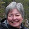 kcg2946 profile image