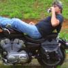 Keith Sutherland1 profile image