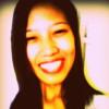 frozenangel profile image