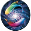 zodaic profile image