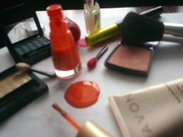 Choosing Your Wedding Makeup