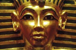 Was Old King Tut's Tomb Really Cursed?