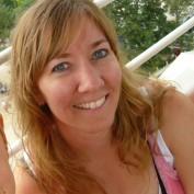 JJMargaret profile image