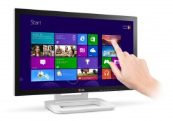 HOW TO USE WINDOWS 8