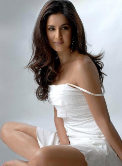 The Most Popular Bollywood Actresses of 2009
