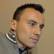 Greg Sereda profile image